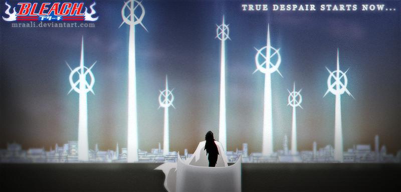true_despair__bleach__554__by_mraali-d6riywc