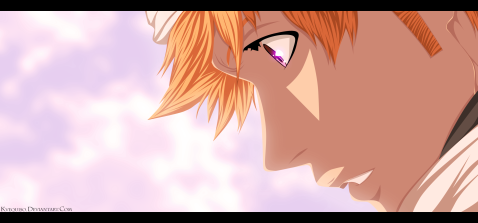 bleach_555___ichigo_by_kvequiso-d6souaj