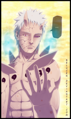 naruto_653___obito_by_belucen-d6skrx6