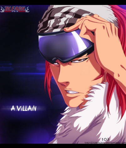 bleach_561___renji_by_the103orjagrat-d6xolsr