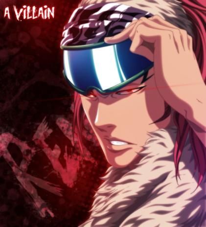 bleach_561___the_villain_by_jbeenz-d6xpkwp