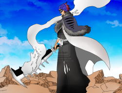 bleach_561__abarai_renji_coloured_by_itsuka_shin-d6xjwp4