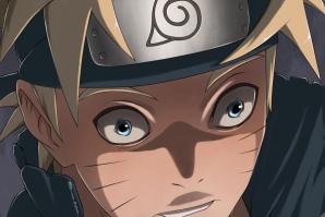 Naruto 660 by ilyesgnei