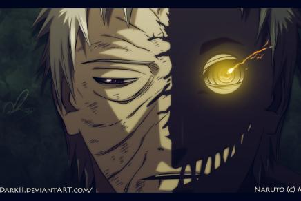 Madara Hunts Down Tailed Beasts! Hashirama Fails?! – Naruto657