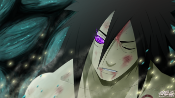 you don't know anything madara naruto 660 by jayto91