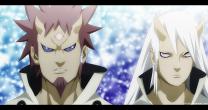 Naruto 681 Kaguya's Sons by x7rust