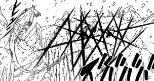 Sasuke's Kagutsuchi