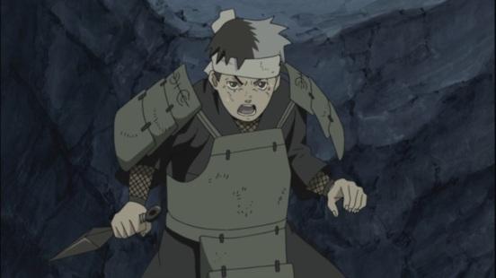 Itama Senju