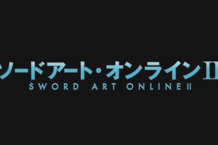 Gun Gale Online – Sword Art Online II 1 (Thoughts)