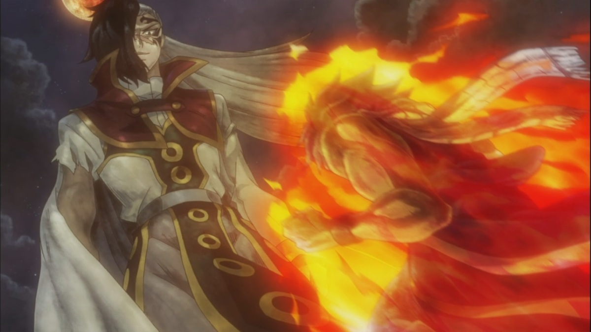 7 dragon slayers vs 7 dragons � fairy tail 193 daily