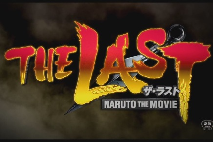 """The Last"" Naruto The Movie New Advert and Movie Spoilers"
