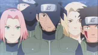 Obito could have been Hokage