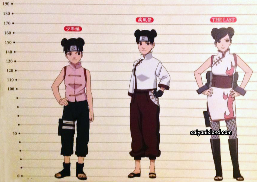 Tenten Growth