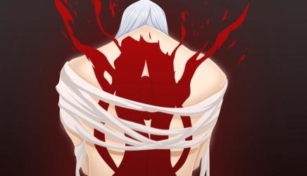 Ukitake to Replace Soul King! Aizen Sosuke – Bleach616