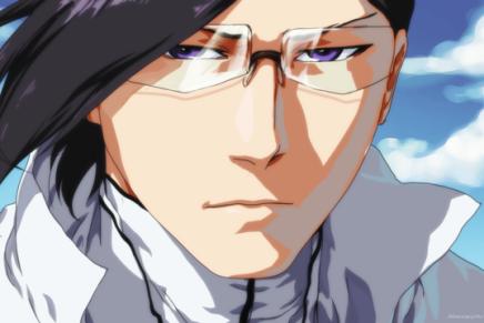 Ishida Shoots Down Ichigo! Yhwach Absorbs Mimihagi – Bleach620