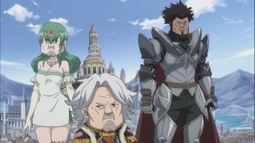 Kingdom of Ichiya