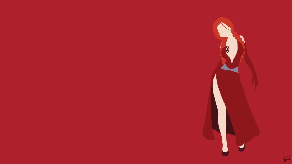 Sasuke Minimalista Fondo: 26 Minimalist Fairy Tail Wallpapers