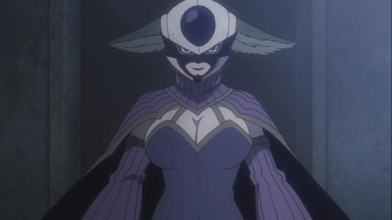 Kyoka Tartarus
