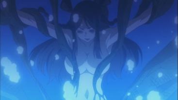 Minerva Tartarus Demon