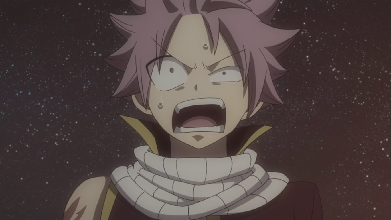 1000 images about natsu dragneel on pinterest happy