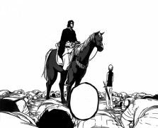 Yhwach and Jugram