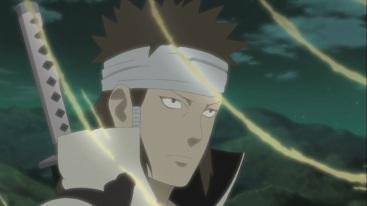 Ashura Otsutsuki
