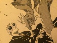 Googly Eyes Ichigo