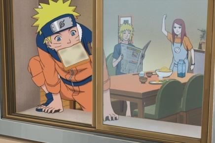 Tsunade's Infinite Tsukuyomi – Naruto Shippuden432