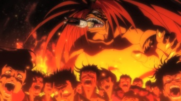 ushio not scared of tora