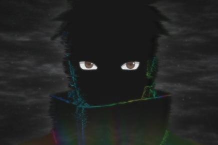 More Filler! Tsunade's Infinite Tsukuyomi – Naruto Shippuden437