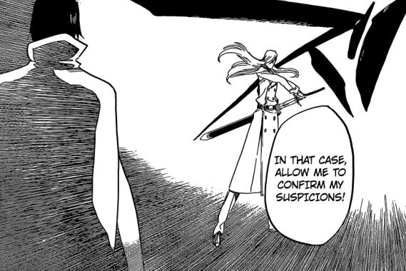 Jugram attacks Ishida