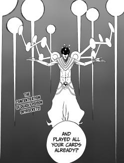 Askin prepares Poison Ball