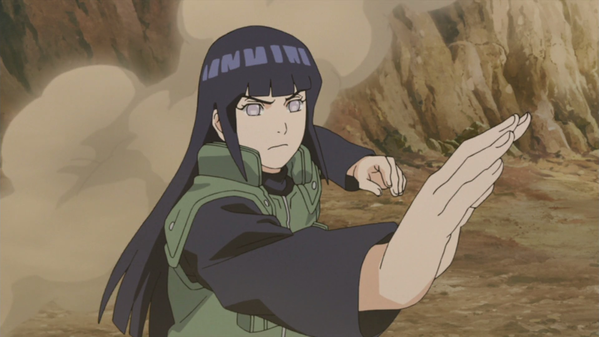 hinata dating naruto in shippu gakuen I dont read the manga but i was just wondering if naruto is dating anyone yet and if yes then who but just tell who cuz i dont want it all spoiled.