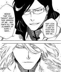 Ishida vs Haschwalth