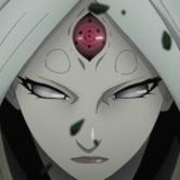 Infinite Tsukuyomi Activated! Yamato's Dream – Naruto