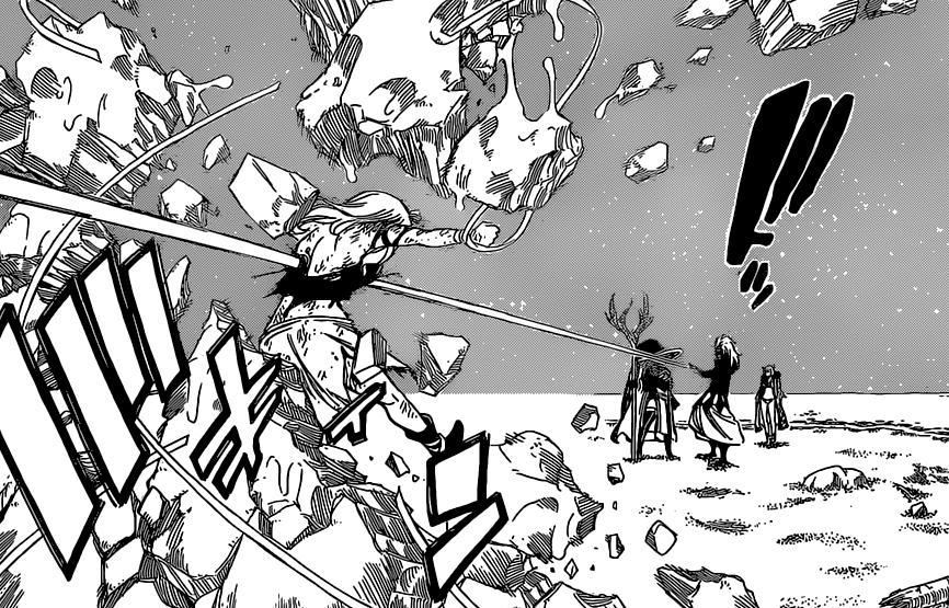 August Shoots Mirajane Daily Anime Art Loot history, guilds, build changes. august shoots mirajane daily anime art