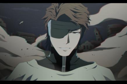 Aizen's Free! Ichigo's Zanpakuto Shatters – Bleach682