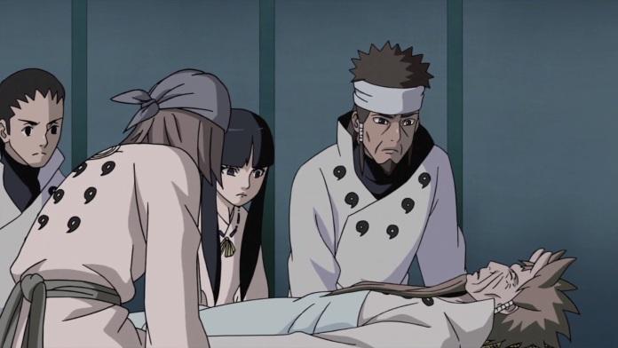 Hagoromo clan