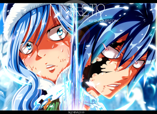 fairy-tail-498-gray-vs-juvia-by-nina2119
