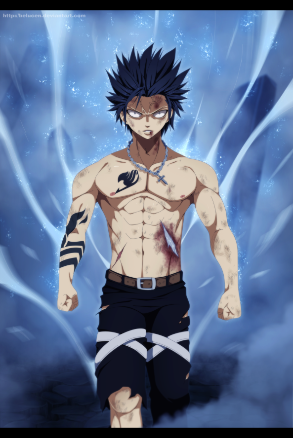 fairy-tail-499-gray-powers-up-by-belucen