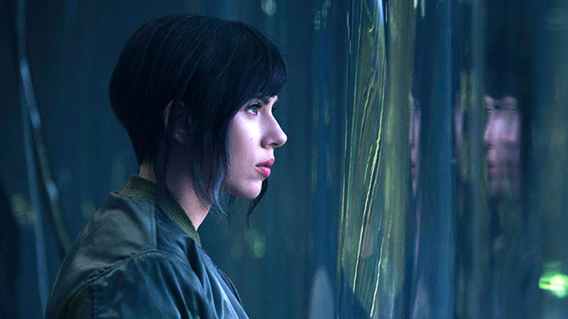 major-scarlet-johansson-ghost-in-the-shell