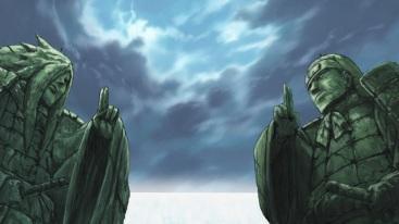 naruto-vs-sasuke-madara-vs-hashirama