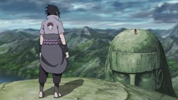 naruto-vs-sasuke