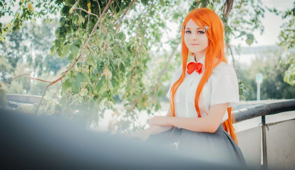orihime-cosplay-by-inukami33