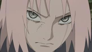sakura-cries-for-sasuke