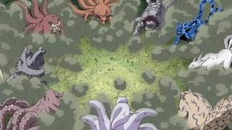 sasuke-enables-planetary-devastation