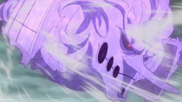 naruto vs sasuke final battle � naruto shippuden 476