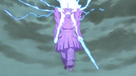 sasukes-upgraded-susanoo