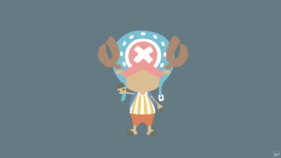 tony-chopper-one-piece-wallpaper-by-greenmapple17
