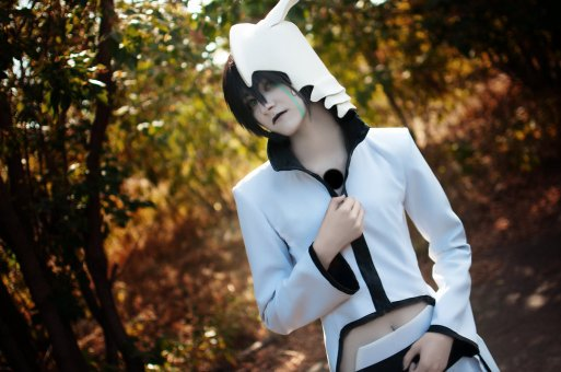 ulquiorra-cosplay-by-inukami33